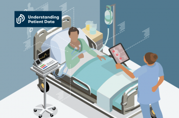 Understanding patient data campaign launched