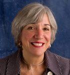 Marlene Winfield