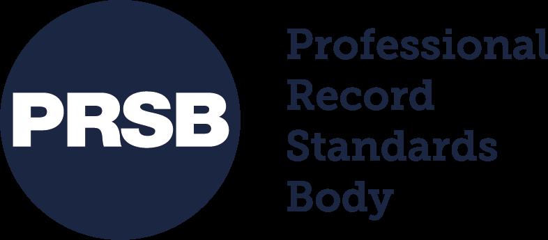 PRSB Logo