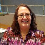 Dr Karen Selby