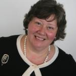 Naomi Hankinson