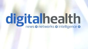 Digital Health launches 'Rewired' summit