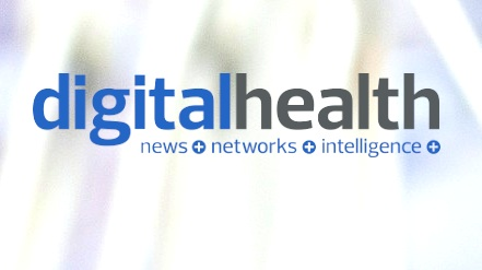 PRSB in new partnership with Digital Health