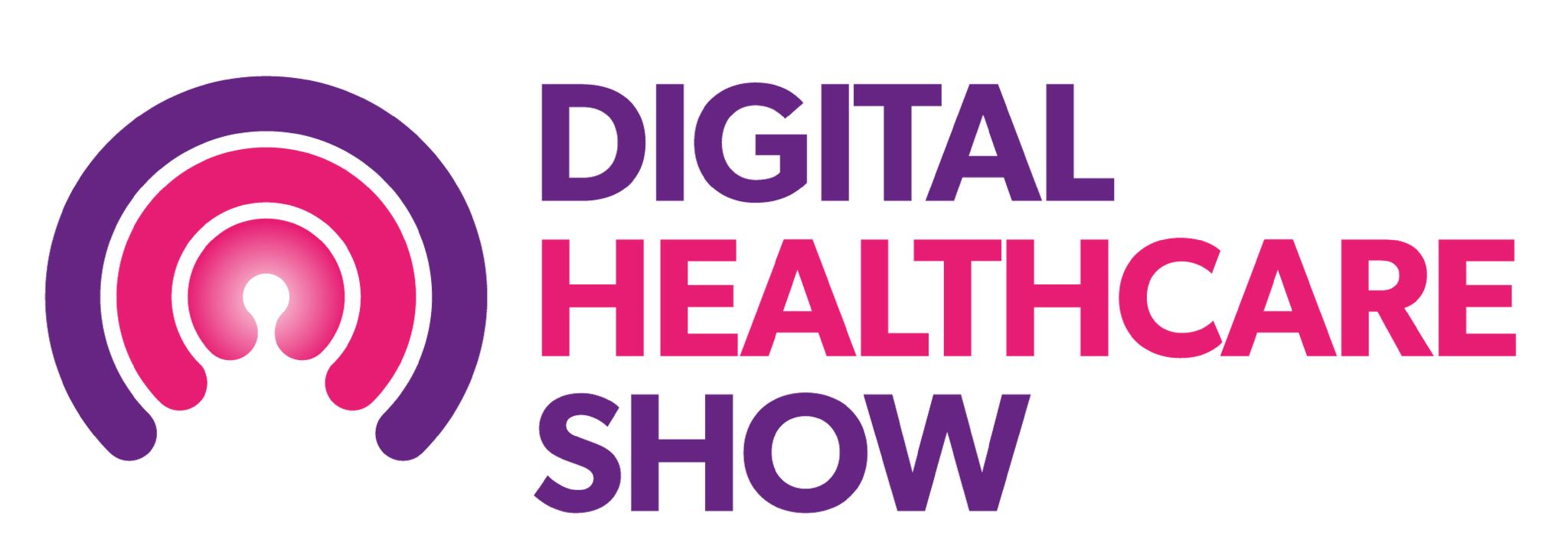 Image result for digital healthcare show