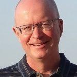 Keith Strahan