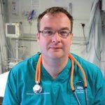 Dr Tom Hughes