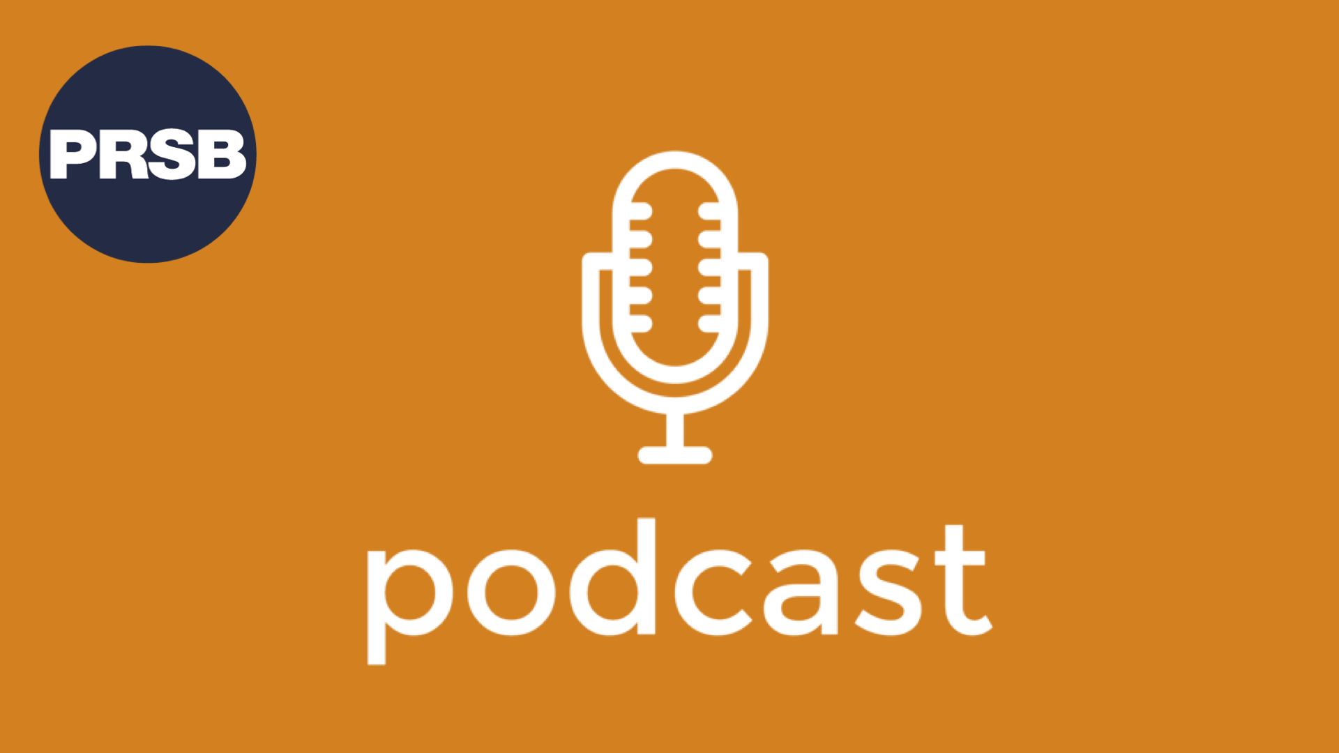 Podcasts Coming Soon! - Dr. Jim Taylor