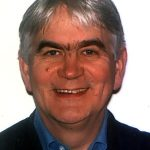 Dr Chris Bunch