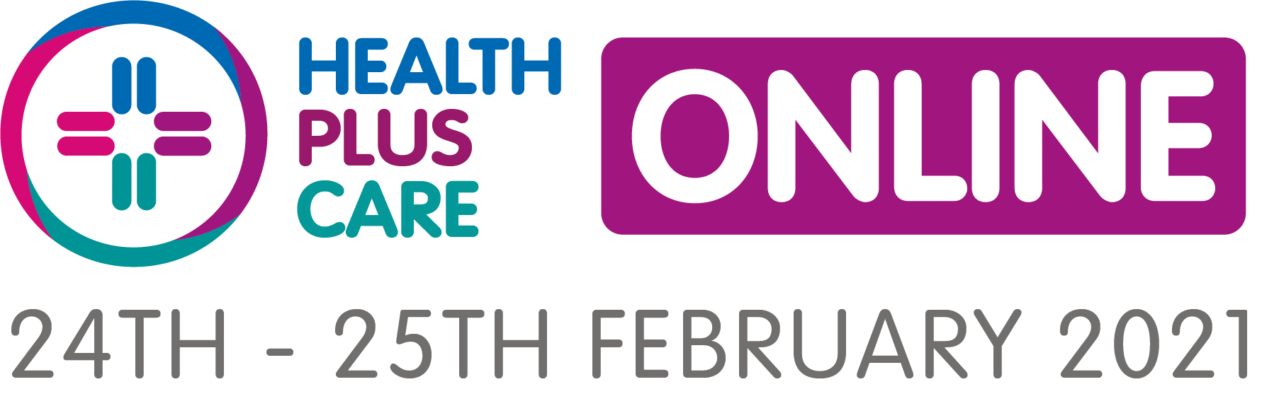 PRSB to join Health Plus Care Online