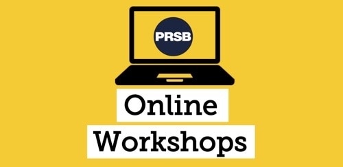 Social prescribing: seeking people with experience to join our online workshops
