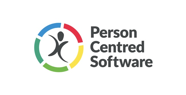 Person Centred Software get seal of approval to become PRSB Quality Partner