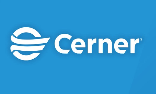 Views from our Partners: Cerner